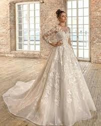 الاتاوات الحرةصور فساتين زفاف جميلة خلفيات Hd تحميل مجاني