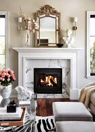 don t install a new fireplace without