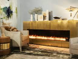 fireplace design inspiration ideas