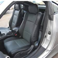 car leather upholstery scion xa seat