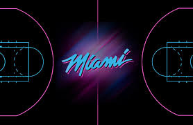 miami heat wallpapers top free miami