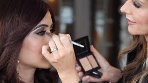 award winning vancouver makeup hair