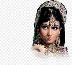 indian wedding png 1000 900