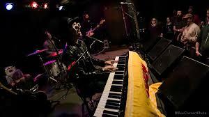 Photos   Aaron Lee Tasjan @ Great Scott   Music Savage
