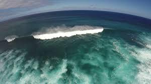 Maui North Shore Nalu Ola West - YouTube
