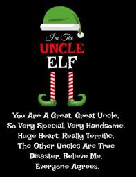 funny sayings gifts from niece nephew