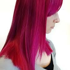 chroma salon toronto hair stylist