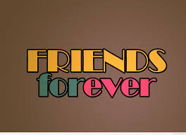 best friends forever friendship quotes friends forever