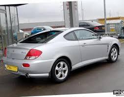 coupe hyundai lease