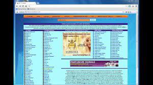 Tv Online Romania pe Google Chrome ...