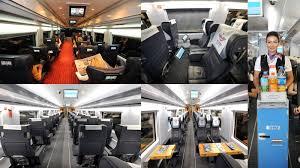 Yüksek Hızlı Tren - TCDD Taşımacılık AŞ Genel Müdürlüğü