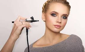5 best airbrush makeup kits of 2020