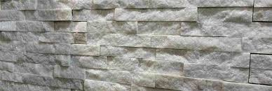 natural wall cladding wood stone