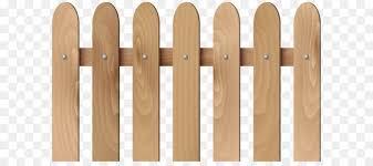 Wood Background Png Download 8000 4793 Free Transparent Fence Png Download Cleanpng Kisspng