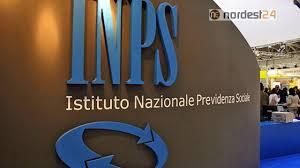 Coronavirus, Inps: il bonus di 600 euro sul conto tra il 15 e il ...