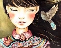Mujer: ni sumisa ni devota, te quiero linda, libre y loca — La ...