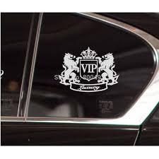 Paparazzi Jewelry Personalized Vinyl Decal Car Truck Window Sticker Usa 5 Bling