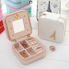 jewelry box organizer joyeros
