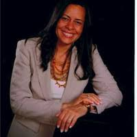 Ada Lewis - President - ProjePlan Engineering Services | LinkedIn