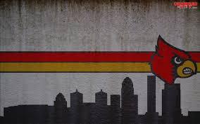 louisville cardinals wallpapers top