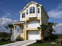 plan 041h 0003 the house plan