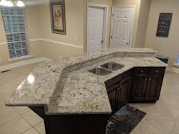 hawaii granite countertops