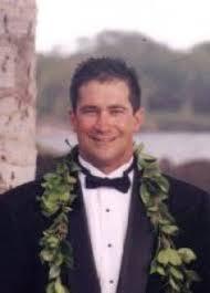 Aaron Pacheco View A Condolence - Kahului, Hawaii | Ballard Family Mortuary