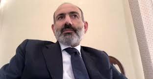 من بطور کامل و شخصاً کل مسؤولیت این تصمیم را بعهده می گیرم – رادیوی عمومی  ارمنستان