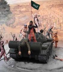 آرمان های قیام 24 حوت جاودانه است! - روزنامه افغانستان