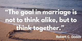 inspirational marriage quotes for couples stay inspired every