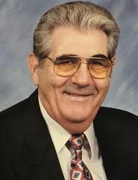 Mr. Henry Terry Powell :: Evans Mortuary :: Rockwood, TN
