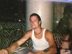 Dustin Wayne Bell (1970-2005) - Find A Grave Memorial