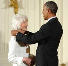 Diane Rehm Awarded National Humanities Medal | WUNC