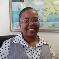 "40+ ""Priscilla Richardson"" profiles   LinkedIn"