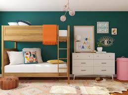 Find Kids Room Design Ideas At Modsy