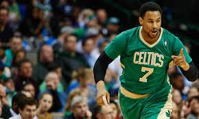 Source: Celtics Consider Adding Jared Sullinger | Basketball ...
