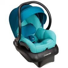 mico 30 lightweight infant car seat