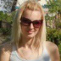 Abigail Hill - Systems Sales Engineer - Sensus | LinkedIn