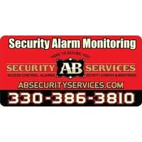 ab security services linkedin