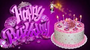 بوست عيد ميلاد اجمل بوستات للتهنئه والاحتفال بعيد ميلاد ازاي