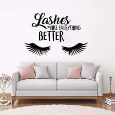 Beautiful Nursery Wall Stickers Most Art Childrens For Room Interior Design You Are Butterfly Girl Game 3d Vamosrayos