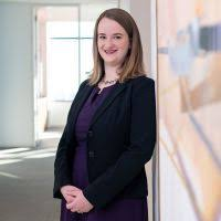 Abigail Clark at Stinson LLP | JD Supra
