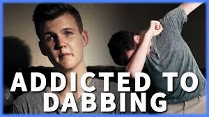 Kor Sub] My Strange Addiction - Dabbing | Adam McArthur - YouTube