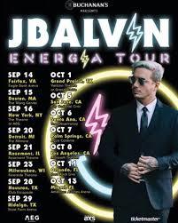 j balvin announces 2017 us energía tour