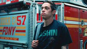 King of Staten Island' Trailer: Pete ...