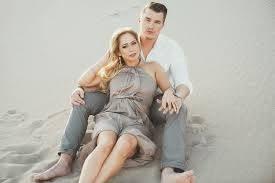 Sabrina Bryan Pregnant, Expecting Baby with Jordan Lundberg   PEOPLE.com