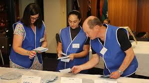 Perth Lord Mayor election recap: Basil ...