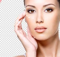 cosmetics face beauty parlour