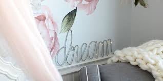 Rocky Mountain Decals Valentine S Giveaway Nursery Decals And Removable Wallpaper Chandeliers And Champagne