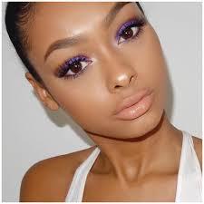 makeup insram guru bad 2yamaha